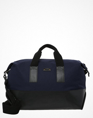BOSS Orange LIGHTIME Weekendbag navy