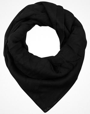 Calvin Klein TIN4 Scarf black