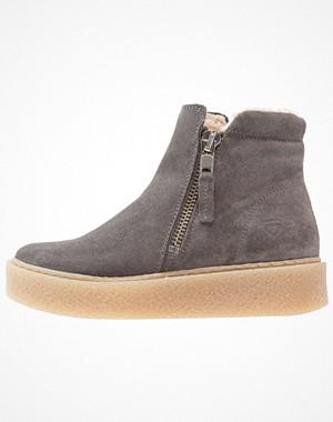 Tamaris Ankelboots grey