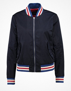 Scotch & Soda Bomberjacka navy