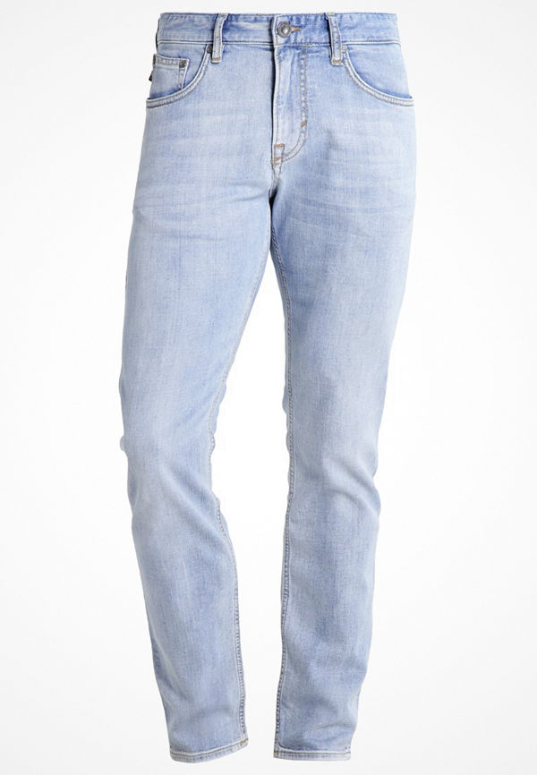 Joop! MITCH Jeans straight leg light blue
