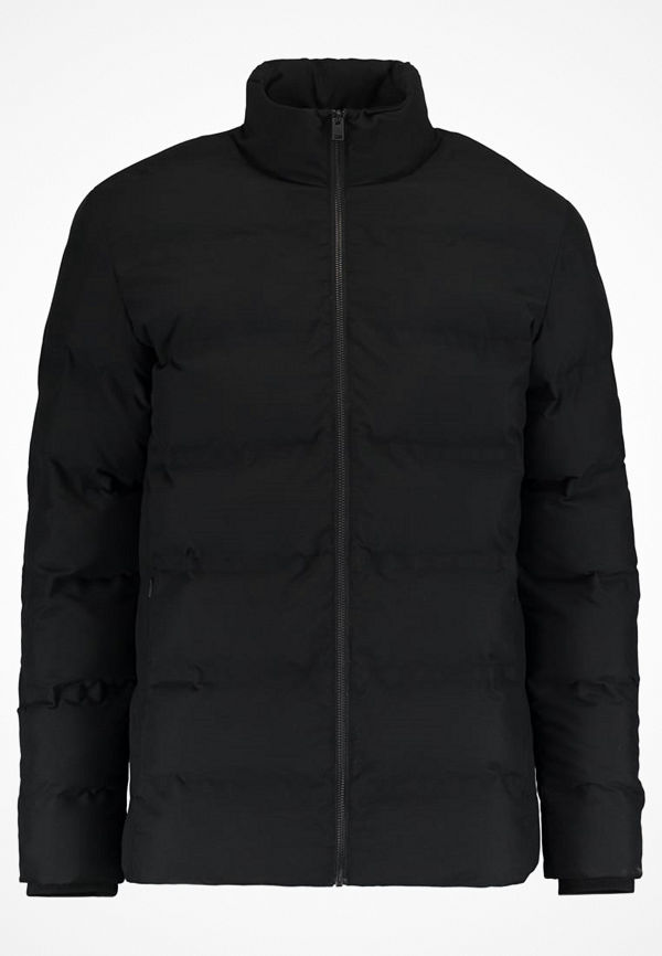 Selected Homme SHDFIRST Vinterjacka black