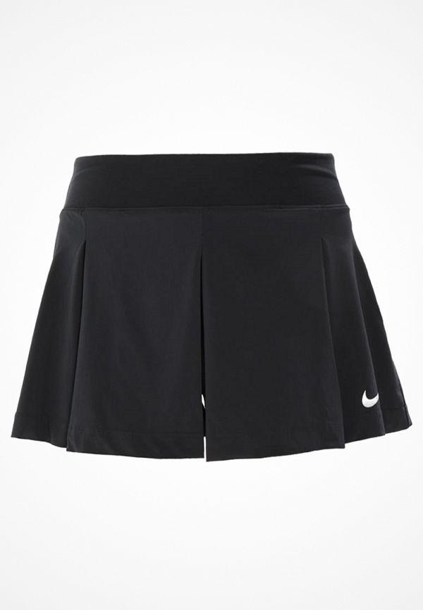 Nike Performance SKORT US Träningsshorts schwarz