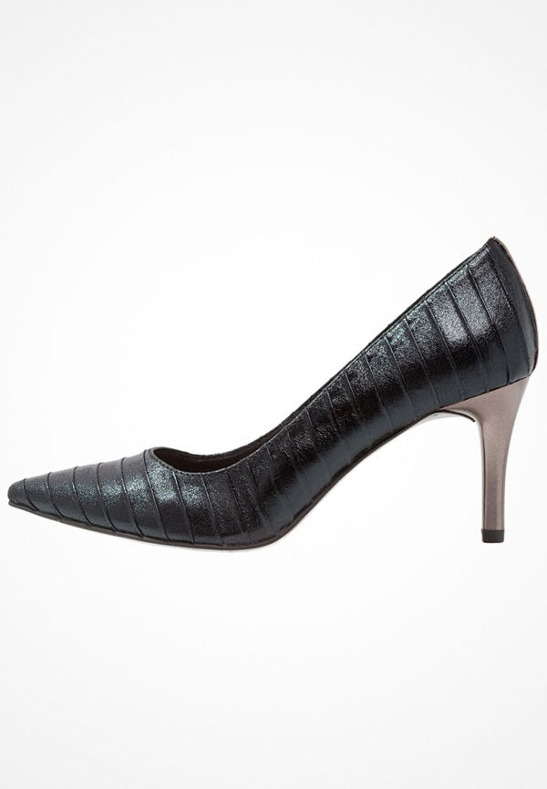 Tamaris Pumps black