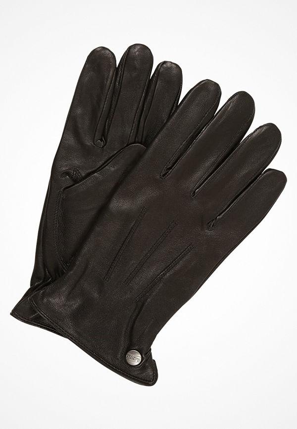 Lloyd Men's Belts Fingervantar black