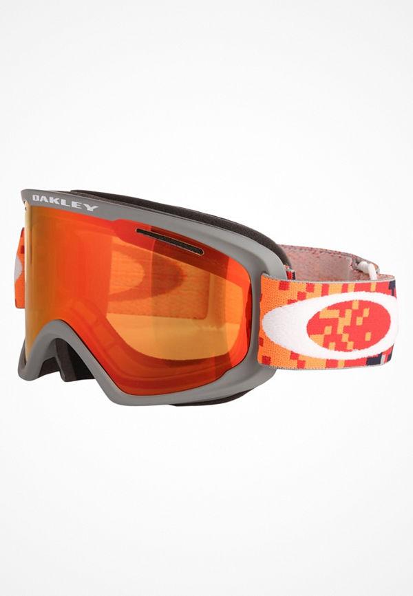 Oakley O FRAME 2.0 XM Skidglasögon fire iridium