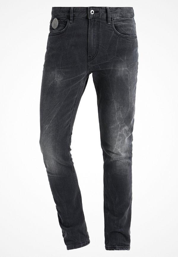 Scotch & Soda SKIM  Jeans slim fit dragster