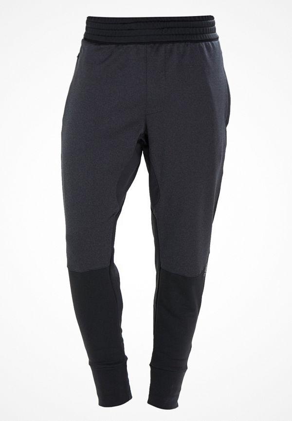 Adidas Performance ELECTRIC PANT Träningsbyxor black