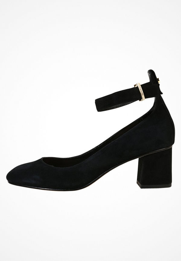 Max & Co ABILITA Pumps black