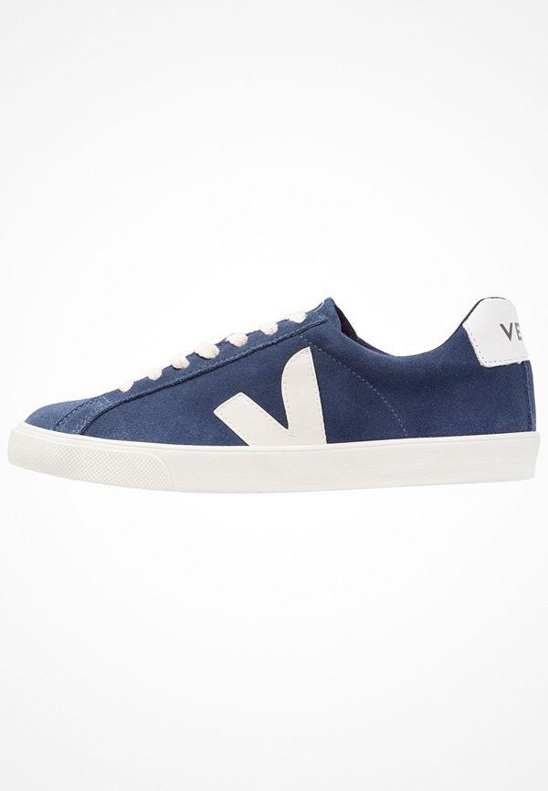 Veja ESPLAR LOGO Sneakers midnight pierre