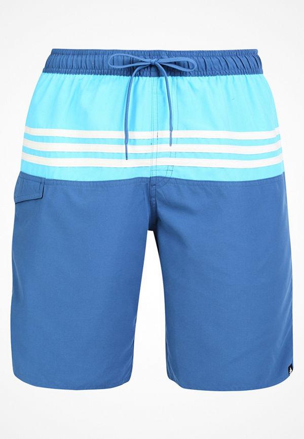 Adidas Performance Surfshorts corn blue/cyan/white