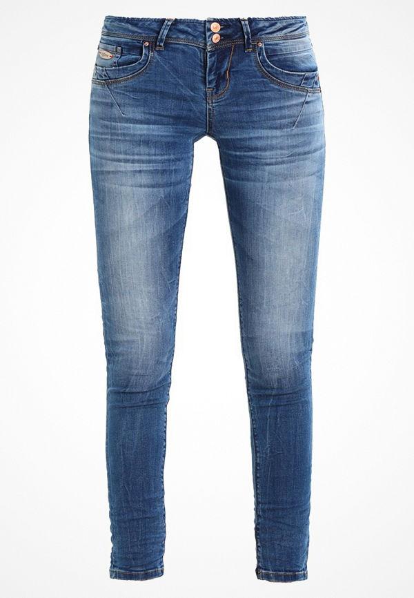 LTB SENTA Jeans Skinny Fit julune wash