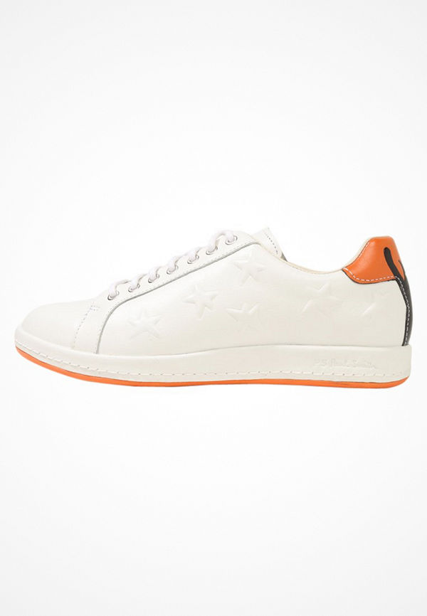 Ps By Paul Smith LAPIN  Sneakers white
