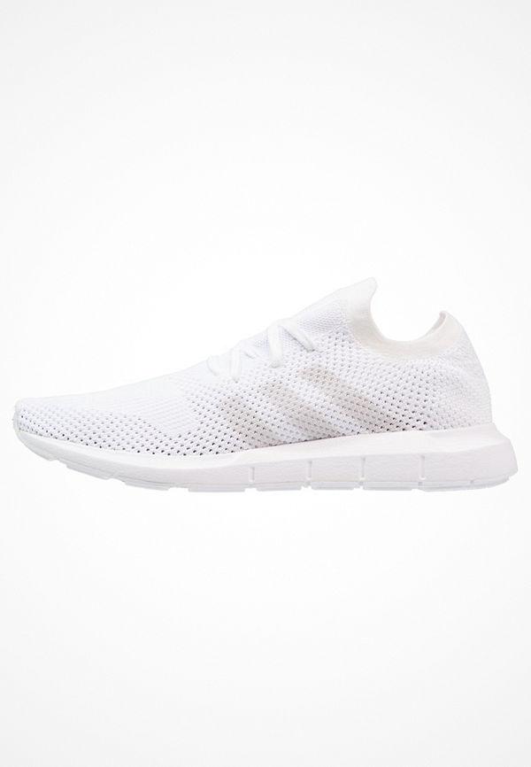 Adidas Originals SWIFT RUN PK Sneakers footwear white/grey one