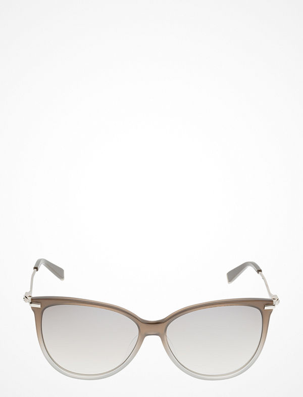 MAXMARA Sunglasses Mm Bright I