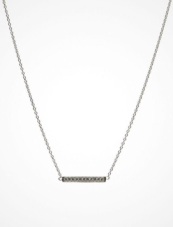 Sif Jakobs Jewellery smycke Simeri Necklace - Smycken online ... 0b9415f3835fb