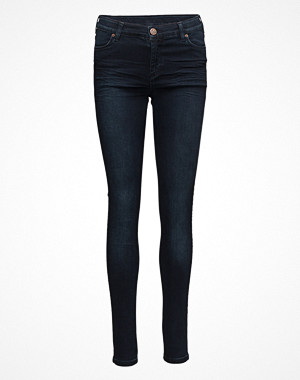 2nd One Nicole 004 Starless, Jeans
