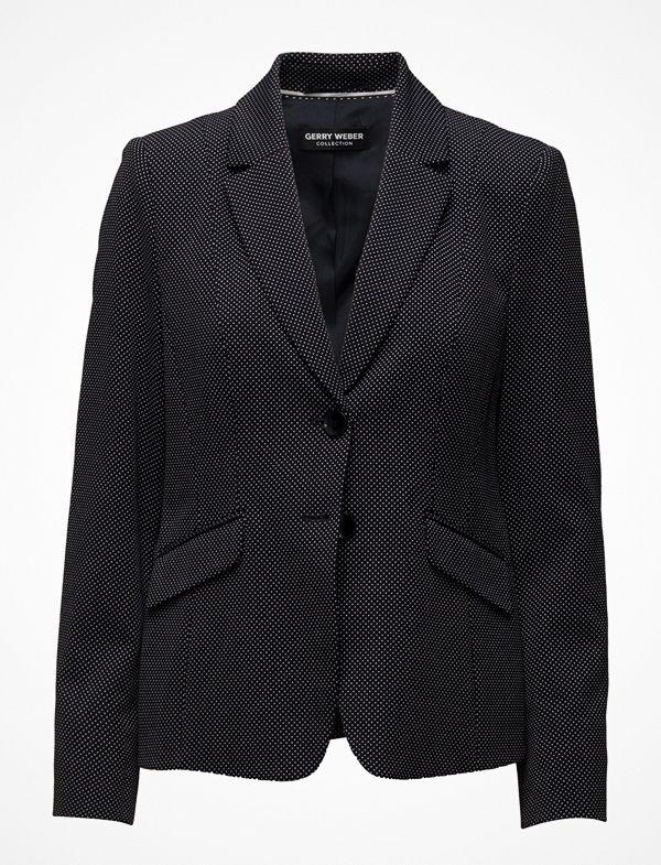 Gerry Weber Blazer Long-Sleeve