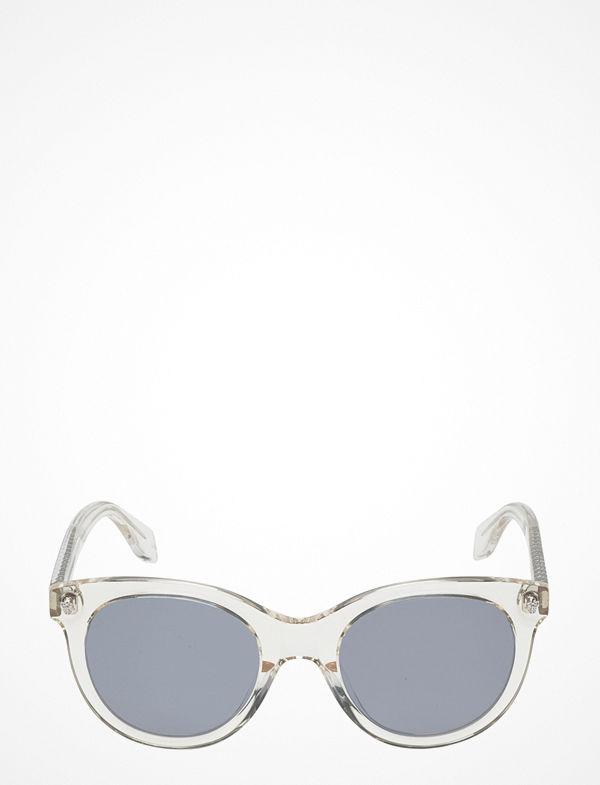 Alexander McQueen Eyewear Am0024s