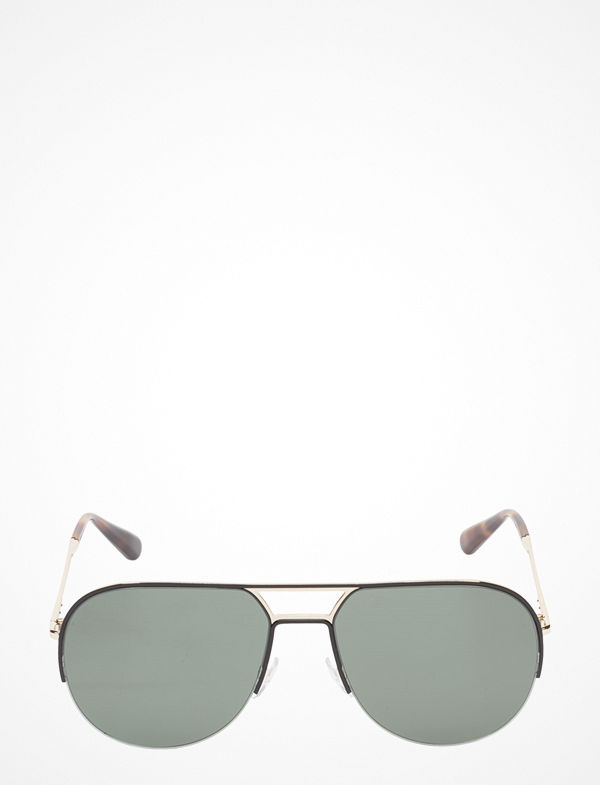 Marc Jacobs Sunglasses Mj 624/S