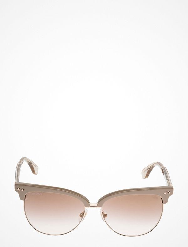 Jimmy Choo Sunglasses Araya/S