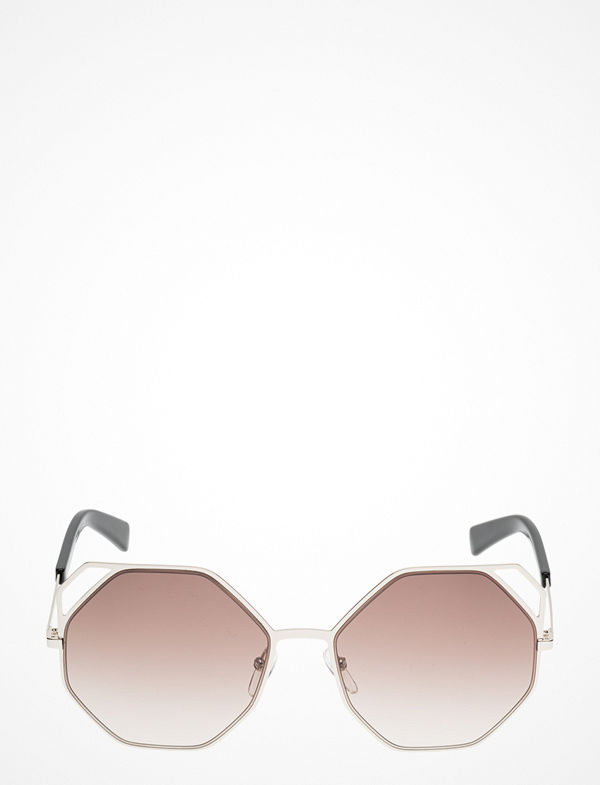 Marc by Marc Jacobs Sunglasses Mmj 479/S