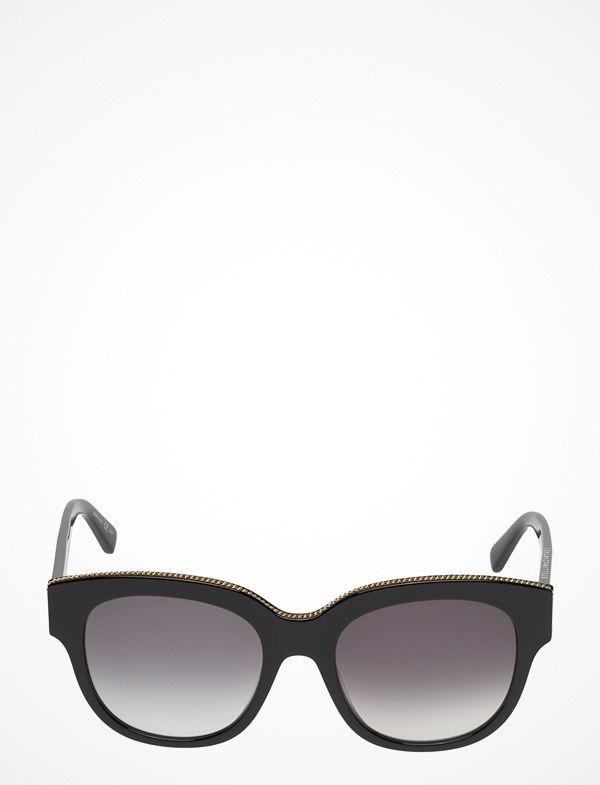 Stella McCartney Eyewear Sc0007s