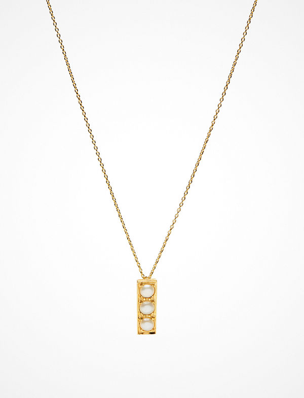 Gaia Jewels smycke Daisy Chain