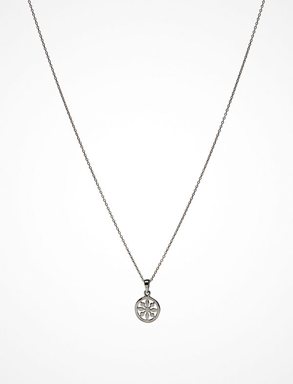 Gaia Jewels smycke Sunflower Chain