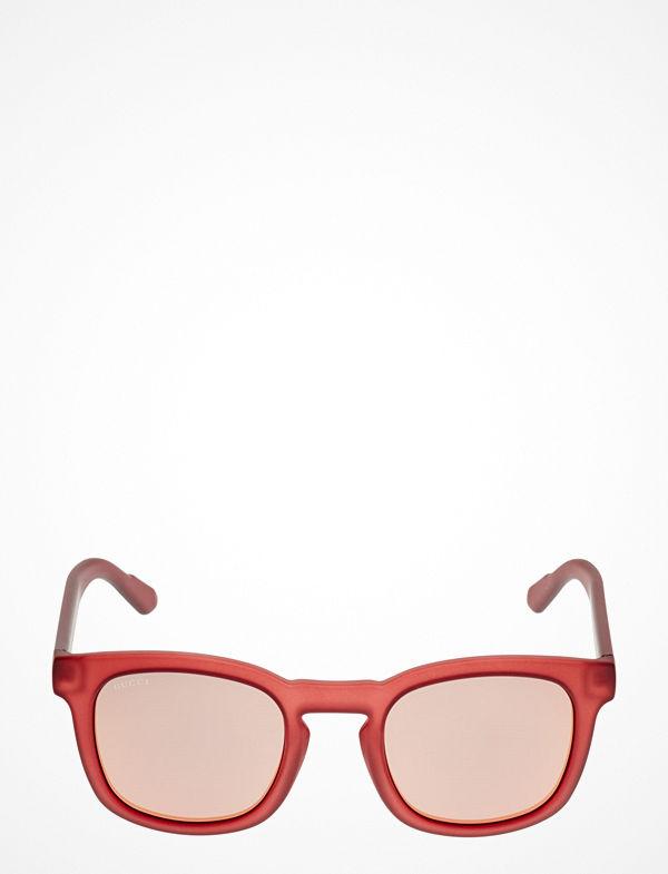 Gucci Sunglasses Gg 1113/S