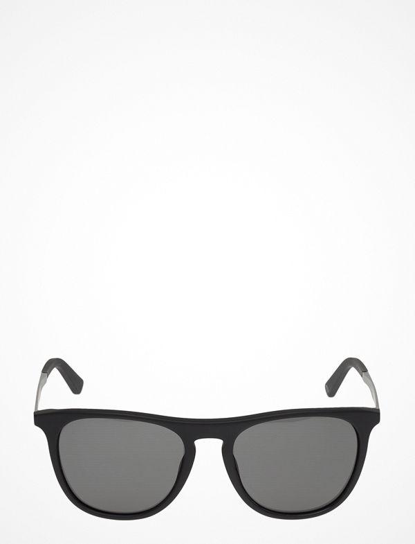 Web Eyewear We0160
