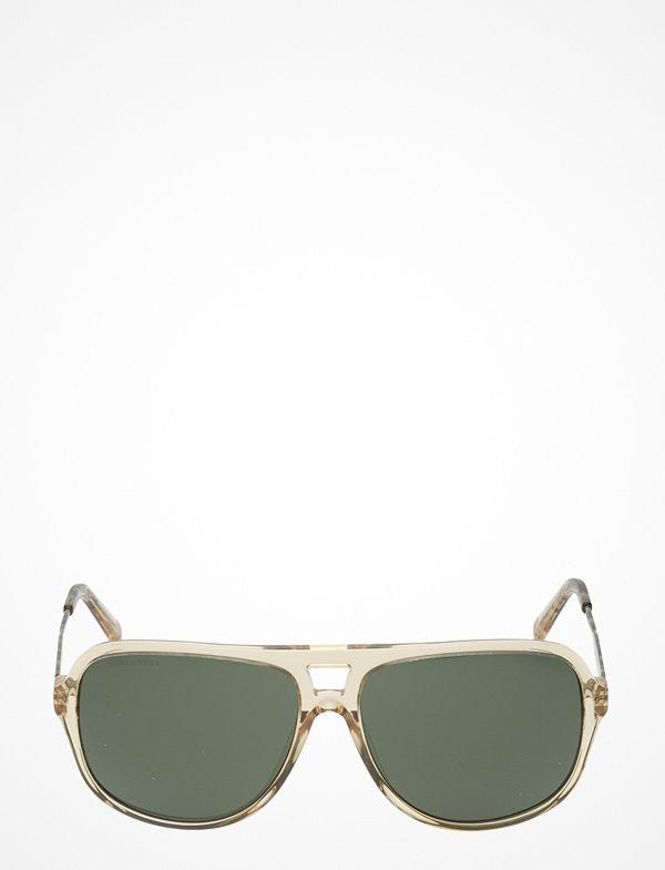 DSQUARED2 Sunglasses Dq0186