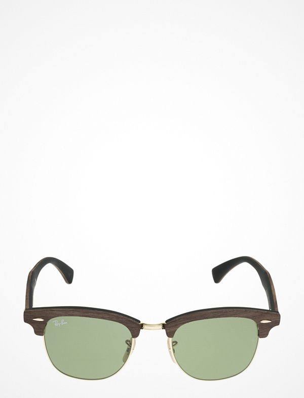 Ray-Ban Clubmaster (M)