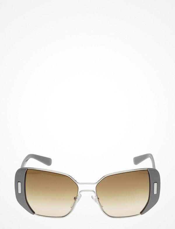 Prada Sunglasses Square