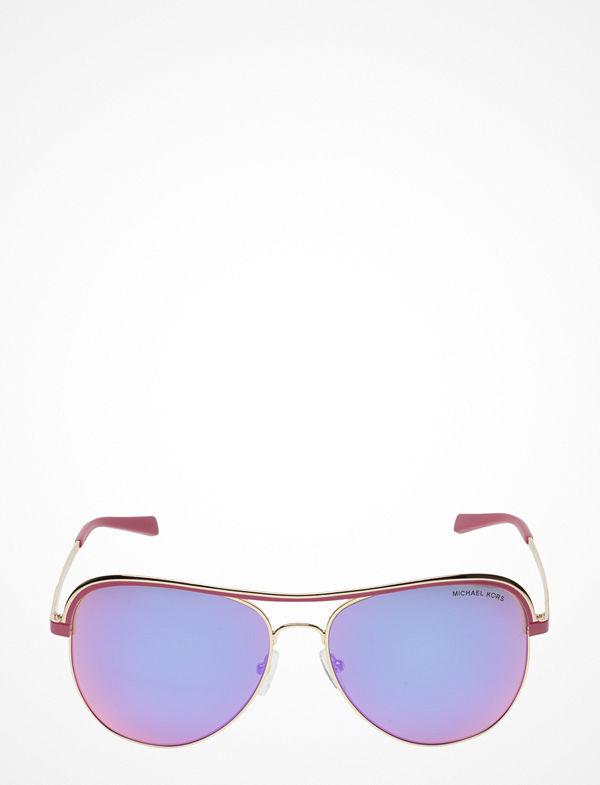 Michael Kors Sunglasses Vivianna I