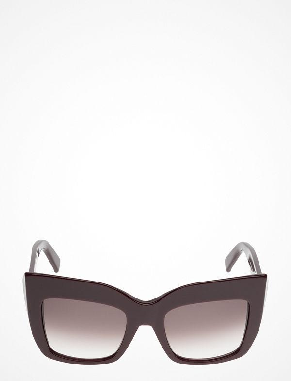 MAXMARA Sunglasses Maxmara Gem 1