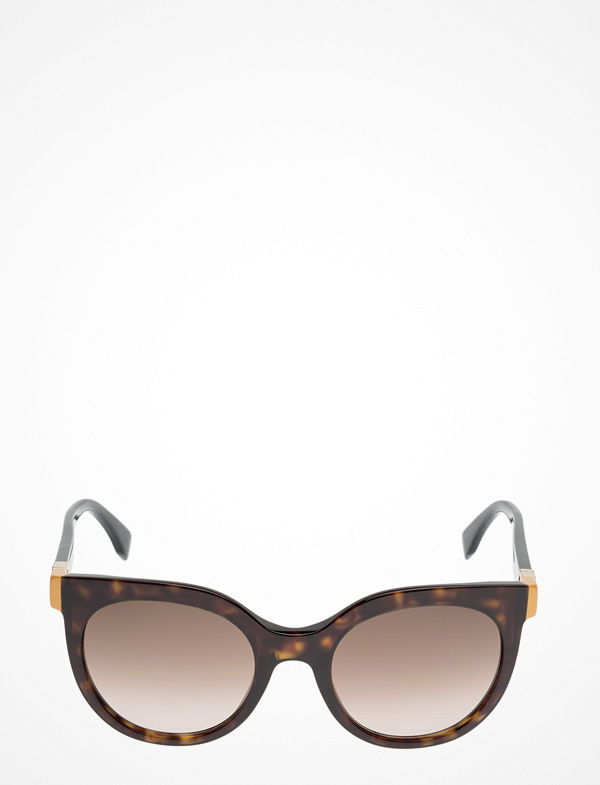 Fendi Sunglasses 230370