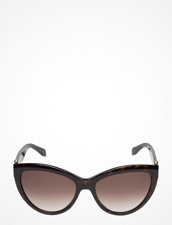 Alexander McQueen Eyewear Am0003s