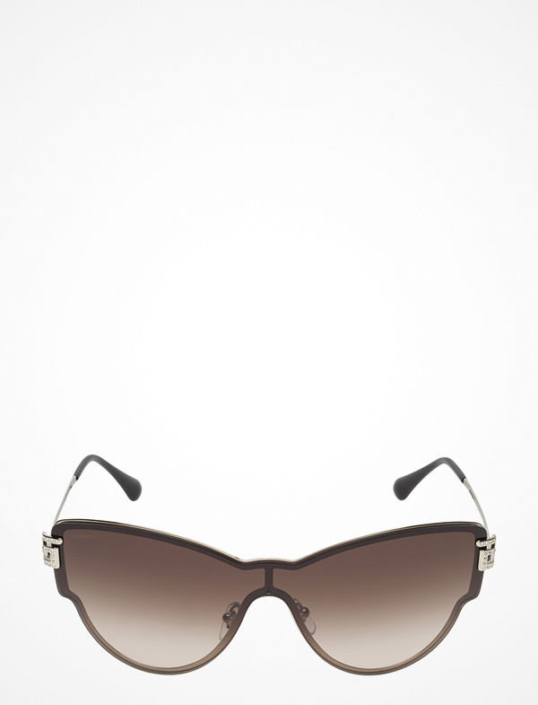 Versace Sunglasses Not Defined