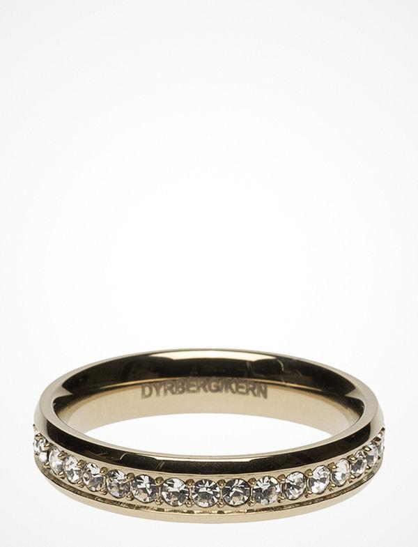 Dyrberg/Kern smycke Esquire Iiii Sg Crystal