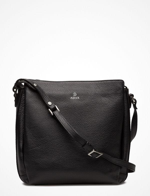 Adax axelväska Cormorano Shoulder Bag Ellinor
