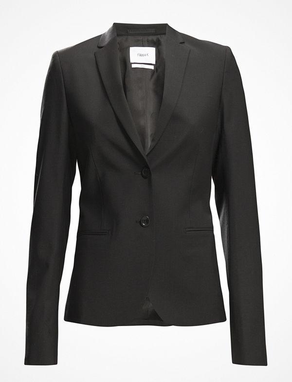 Filippa K Jackie Cool Wool Jacket