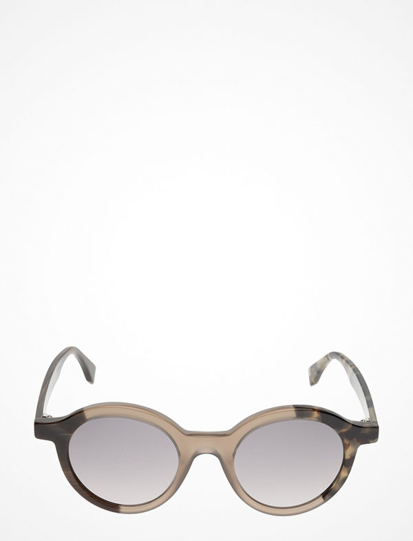Fendi Sunglasses 247539