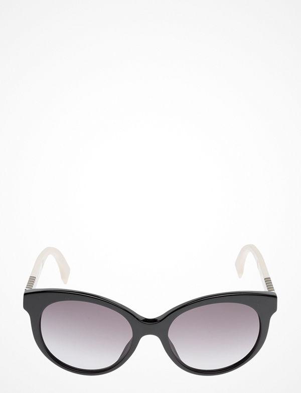 Fendi Sunglasses 247465