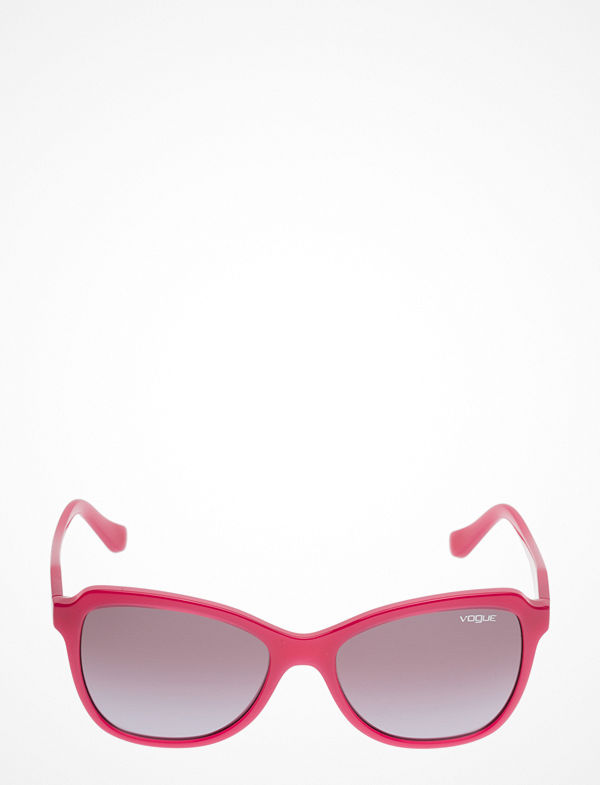 Vogue Eyewear In Vogue | Follow The Trend Entry