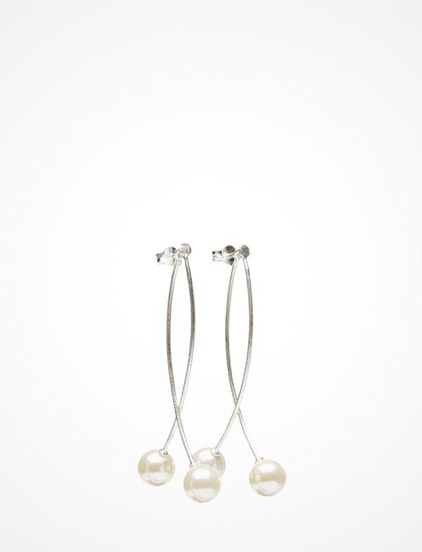 Gaia Jewels smycke Lily
