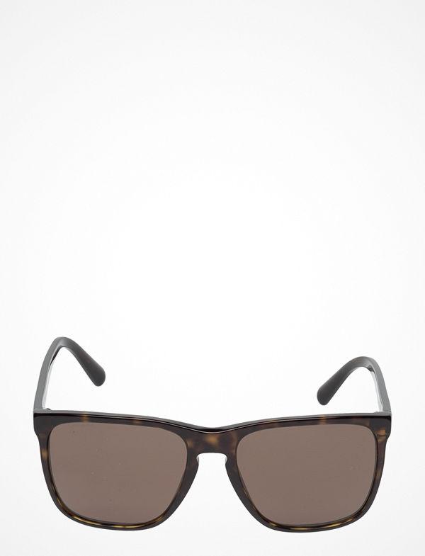 Giorgio Armani Sunglasses Timeless Elegance