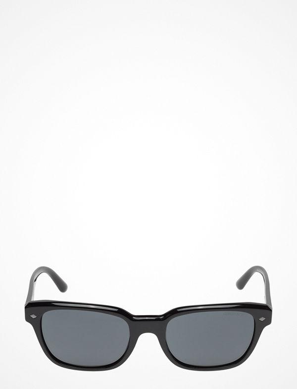 Giorgio Armani Sunglasses Frames Of Life