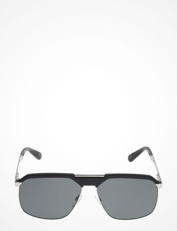 Marc Jacobs Sunglasses Mj 625/S