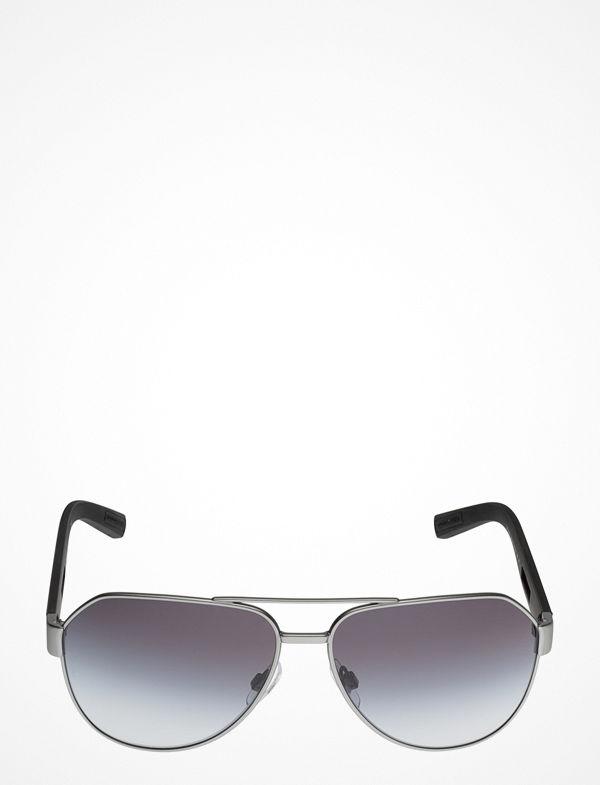 Dolce & Gabbana Sunglasses Sporty Inspired